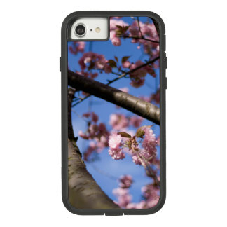 Kirschblüten Case-Mate Tough Extreme iPhone 8/7 Hülle