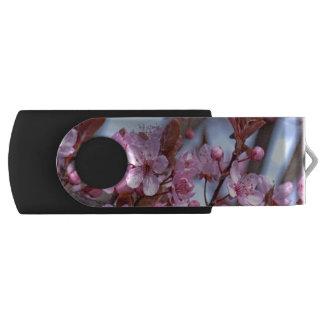 Kirschblüten-Japaner USB Stick