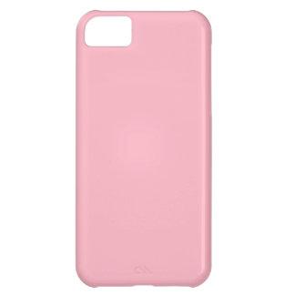 Kirschblüten-Rosa iPhone 5 Fall iPhone 5C Cover