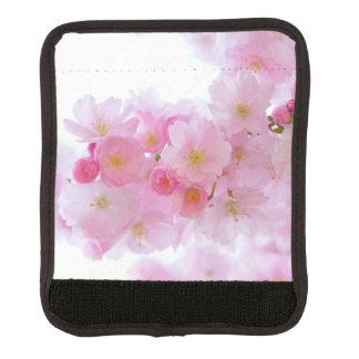 Kirsche Japans Kirschblüte Gepräckgriffwickel