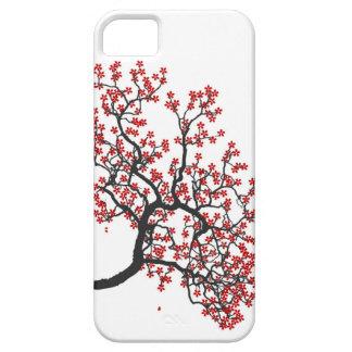KirschFlair iPhone 5 Schutzhülle