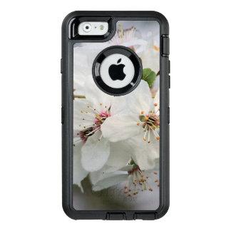 Kirschkirschblüte-Blüte OtterBox iPhone 6/6s Hülle
