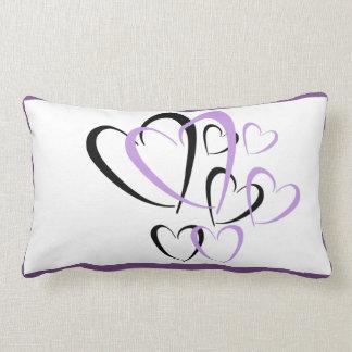 Kissen Liebe 2