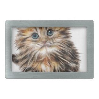 kitten-1582384_640 rechteckige gürtelschnalle