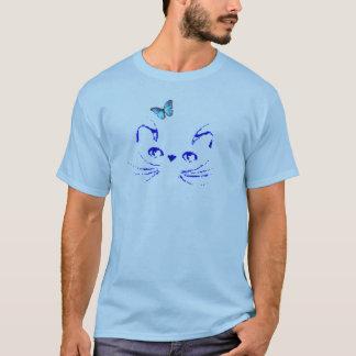 Kitty träumt Shirts