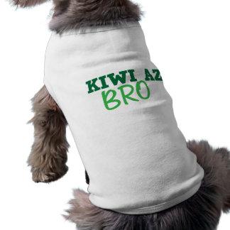 KIWI AZ BRO T-Shirt