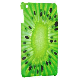 Kiwi iPad Mini Hülle