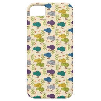 Kiwi iPhone 5 Schutzhülle