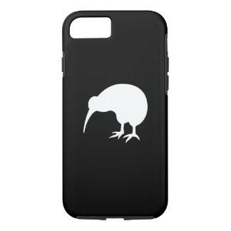 Kiwi-Piktogramm iPhone 6 Fall iPhone 8/7 Hülle