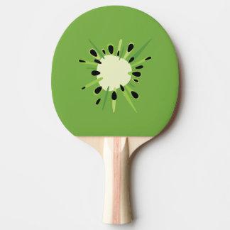 Kiwi Tischtennis Schläger