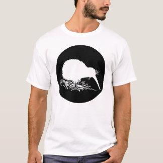 Kiwi-Vogel T-Shirt