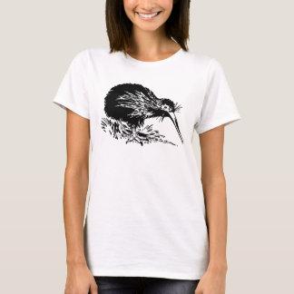 Kiwivogel T-Shirt