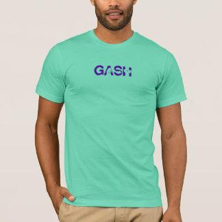 KLAFFENDE WUNDE T-Shirt