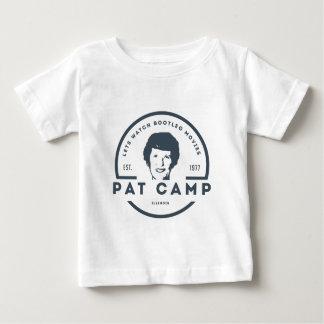 Klaps movies-01 baby t-shirt