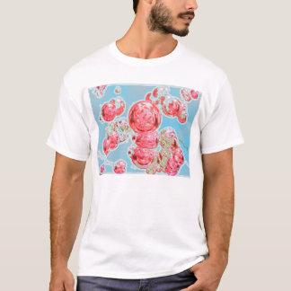 klar T-Shirt