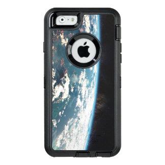 Klasse M OtterBox iPhone 6/6s Hülle