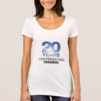 Klasse von 1998 T-Shirt