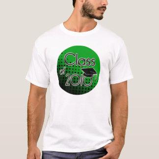 Klasse von 2010 T-Shirt