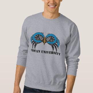 Klasse von 2018 sweatshirt