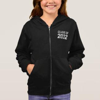 Klasse von 2032 hoodie