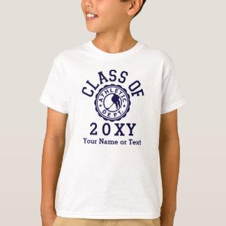 Klasse von 20?? Hockey T-Shirt