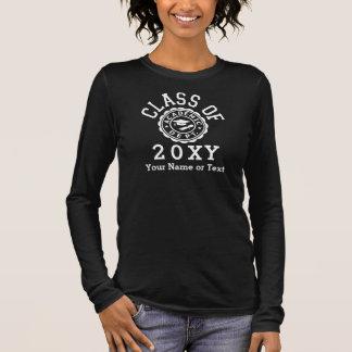 Klasse von 20?? langarm T-Shirt