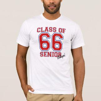 Klasse von 66 T-Shirt