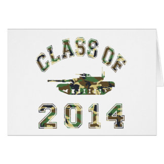 Klasse von Camouflage 2 der Militärschule2014 Karte