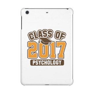 Klasse von Psychologie 2017