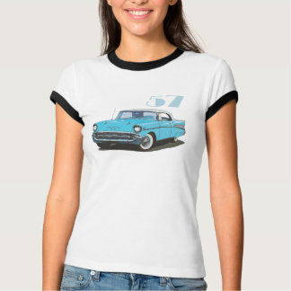 Klassiker 57 T-Shirt