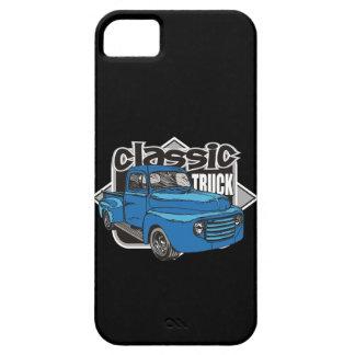 Klassiker tauscht Vintagen Autos iPhone4 iPhone iPhone 5 Schutzhülle