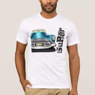 klassisch T-Shirt