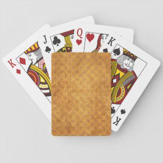Klassische Spielkarten
