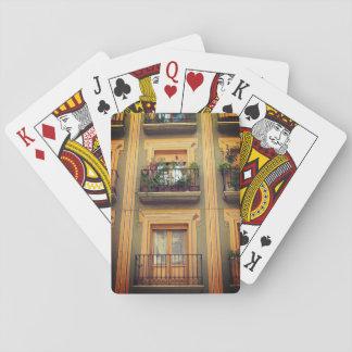 Klassische Spielkarten Windows