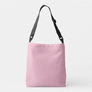 Klassische Taschen-Tasche für Mädchen Tragetaschen Mit Langen Trägern
