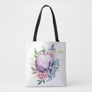 Klassische Taschen-Tasche Tasche