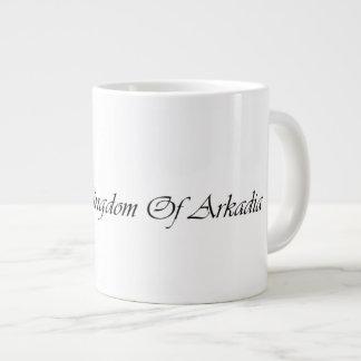 Klassische Tasse L Arkadia
