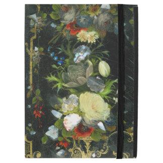 Klassische viktorianische Art-alter Bucheinband