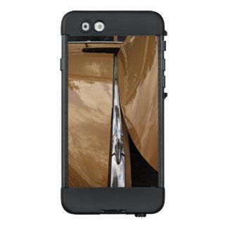 Klassischer Autohaube iPhone 6 Fall LifeProof NÜÜD iPhone 6 Hülle