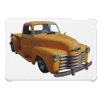 Klassischer Chevrolet iPad Mini Hülle