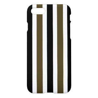 Klassischer Iphone 7/7plus iPhone 8/7 Hülle