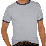 Klassischer Korvette-T - Shirt Korvette 1978 25. A
