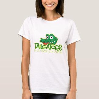Klassischer T - Shirt
