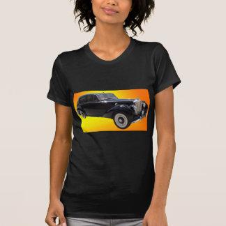 Klassisches Bentley T-Shirt