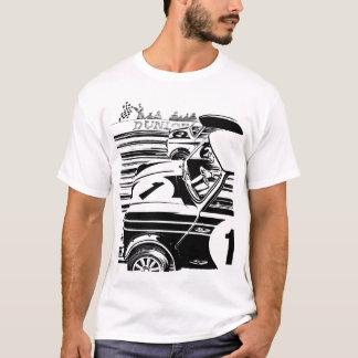 Klassisches Minilaufen T-Shirt