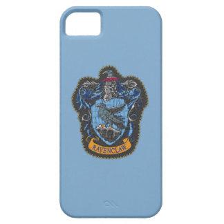 Klassisches Ravenclaw Wappen Harry Potter   Hülle Fürs iPhone 5