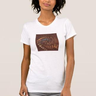 Klatsch T-Shirt