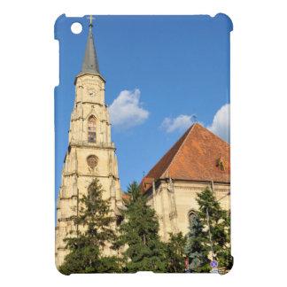 Klausenburg-Napoca, Rumänien iPad Mini Hülle