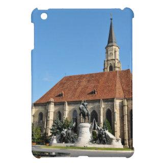 Klausenburg Napoca, Rumänien iPad Mini Hülle