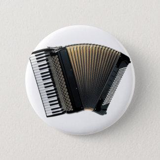 Klavier-Akkordeon Runder Button 5,7 Cm
